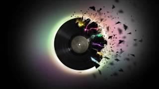 Best Dubstep & EDM Remix Mixed By Sai Wanna Hlaing