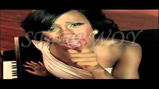 GAZA SLIM - REALEST GAL - DAILY DOSE RIDDIM - APRIL 2012