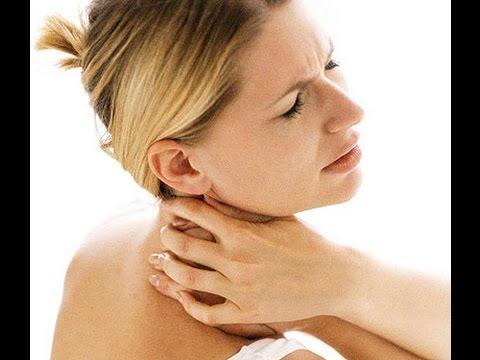 Болит поясница у женщин: ноющие, тянущие боли, причины