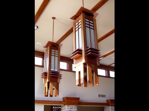Interesting Woodworking Projects - 2 - YouTube