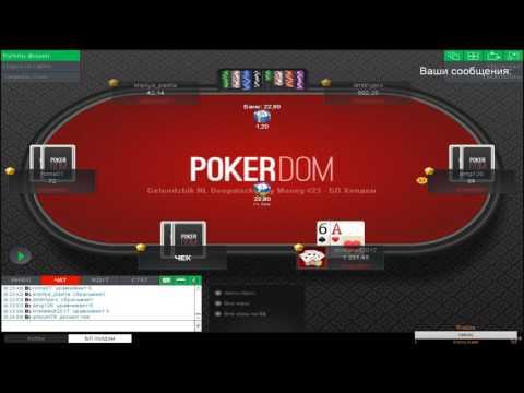 Top 10 free online casino games