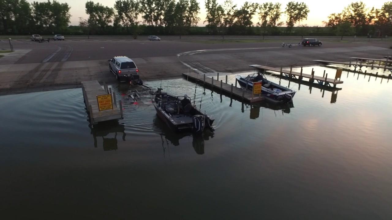 Fishing & Trolling Equipment | Adjustable Rod Holders | Cisco