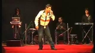 Ho Gayi Main Teri Deewani || Hamari Adhuri Kahaani  || Aneek Dhar || Sa Re Ga Ma Pa 2007 Champion