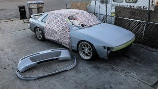 240sx-prepping-for-paint