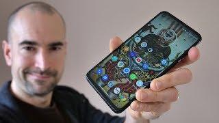 Motorola Moto G8 Power Review | A worthy G7 successor?