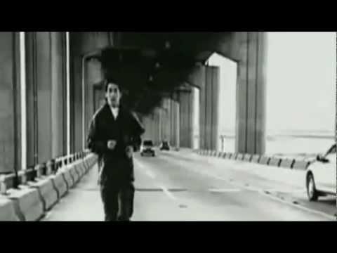 G.O.D - Love and Memory MV HD (지오디 - 사랑해 그리고 기억해 뮤직비디오 HD)