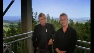 Dirk Michaelis & Matthias Reim - Als ich fortging 2005