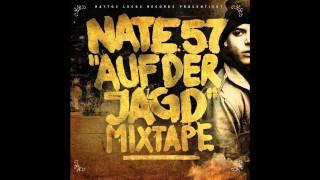 Nate57 - Wie ein Ninja