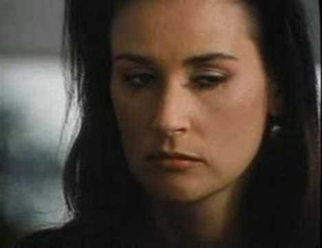 Disclosure (1994) Trailer