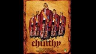 Chinthy Kadappuli - Album Wrap (full album)