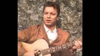 Knee Deep in the Blues  GUY MITCHELL
