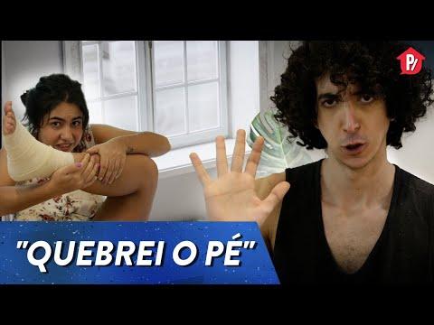 PACK DE MÃO | PARAFERNALHA