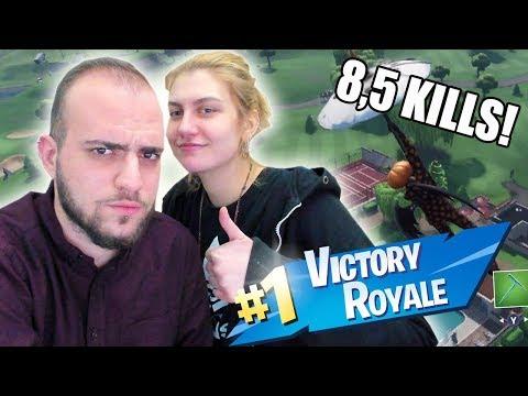 ΑΠΙΣΤΕΥΤΟ SOLO VICTORY ΜΕ ΠΟΛΛΑ KILLS!