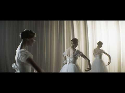 Giselle - Trailer