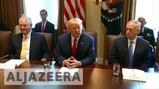 2017-10-13-11-29.Trump-expected-to-move-against-Iran-nuclear-deal
