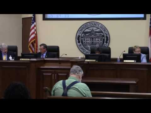 5.c. Appointment - Zoning Board of Appeals (ZBA)- County Appointment