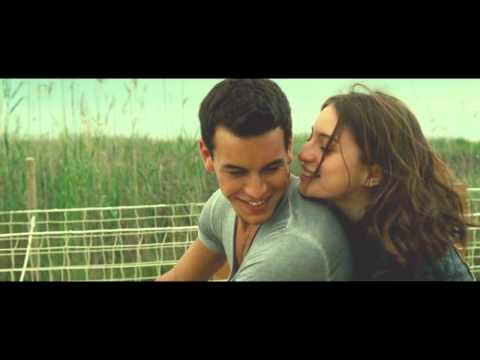 Hache & Babi - I Was Wrong To Let You Go (3MSC)