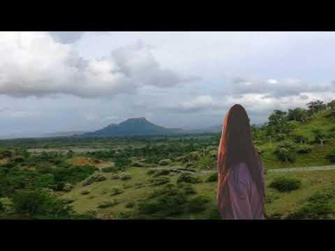 Lagu Timor Dawan Kanmuifa Bute