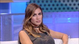 Melissa Satta Stivali Piedi Tiki Taka