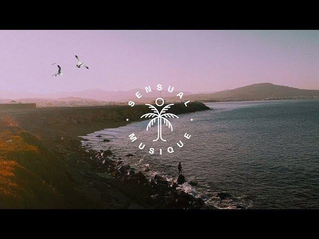 Marcus James - Over U (feat  RYYZN) [Lyrics]