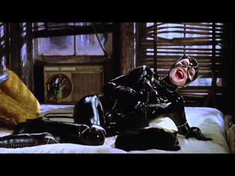 Batman Returns - Trailer