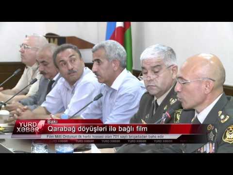 rustam mirza 701 film Tural n 09 10 2012