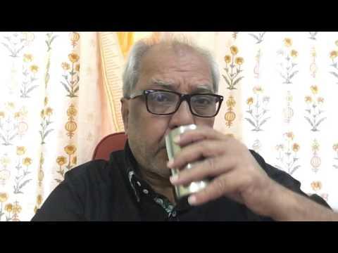 Grahan by Rajendra Singh Bedi