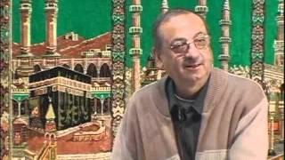 Lesson 53 Full - Madina Book III - Learn Arabic Course