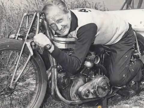 In Memory of Herbert James