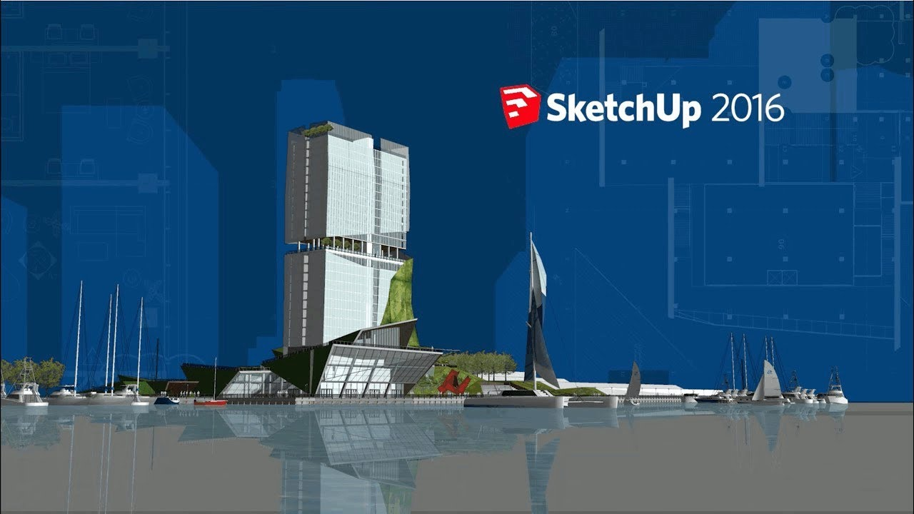 Sketchup pro 2017 13 0 build 3689 cracked files zogres