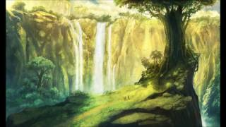 Jon Adamich - The Spirit of the Great Tree [Grand Orchestral Fantasy]