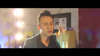 La Gloria de Dios - Ricardo Montaner Cover Ricky Herrera feat. Jennifer duran