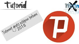 Video Update cara intarnet gratis terbaru psiphon 2018 download MP3, 3GP, MP4, WEBM, AVI, FLV September 2018