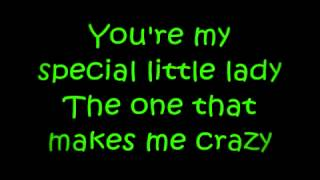 Justin Bieber - Favorite girl (lyrics)