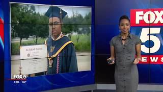 Atlanta teen shot and killed