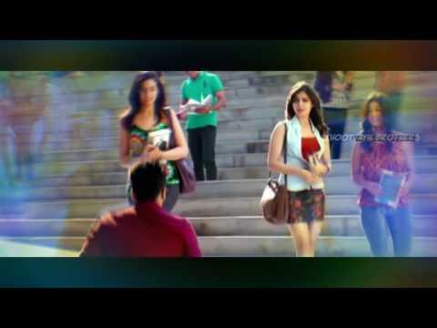 Nee En Kinavo Song Remix Suriya Version Suriya Sivakumar Samantha Anjaan 