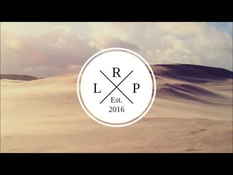 Ryan Little - La Besitos [Free Hip-Hop Beat/Chill Instrumental]