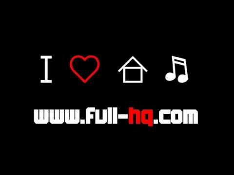 Philippe B & Rod Debyser Feat. Terri B. - Still Not Over You (Original Club Mix)