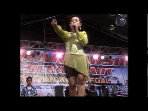 Monata - Bimbang