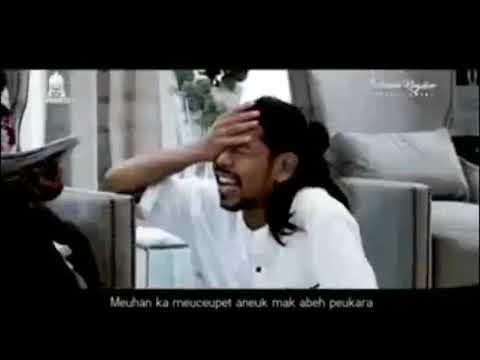 TEUKU MAIL ft APACHE 13    Beutoi Lagak   Album Saba sama 2018official music vi