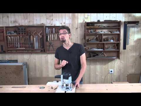 fabrication d'une presse hydraulique d'etablie 2 tonnesиз YouTube · Длительность: 40 мин2 с