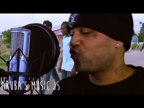 Mosta Man - Bida Tun Test  Ft. G-Bro (audio)