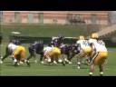 ACU Football vs. Texas A&M-Commerce