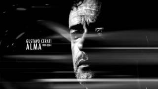 Cerati - Alma (99-04) 2016 | Descarga Incluida
