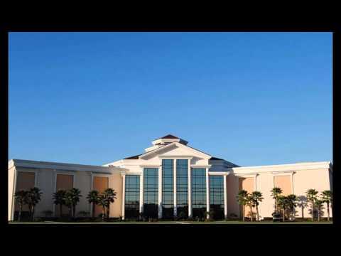 Church Property For Sale Orlando, FL