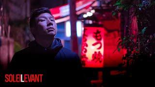 Soleil Levant S01E01 - Premiers pas à Tokyo