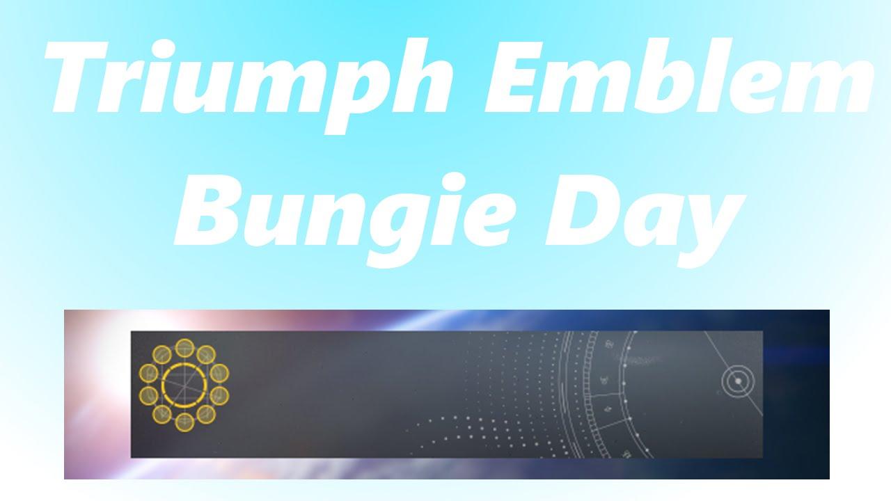 Bungie Emblem Images - Reverse Search