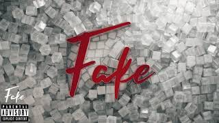 2Scratch - FAKE (feat. LEO.) OFFICIAL AUDIO