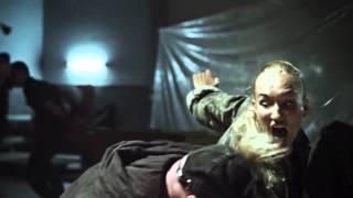 """Анонс сериала Позывной """"Стая""""-2 (2014)"""