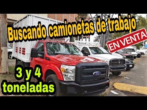 camionetas-ford-ram-3-y-4-toneladas-redilas-caja-seca-ganaderas-donde-comprar-trucks-f350-f450